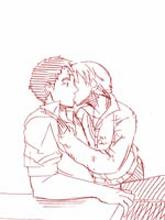 love·boys·love
